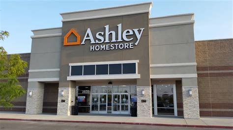 home design stores florida home design stores ta fl home depot city colorado 28