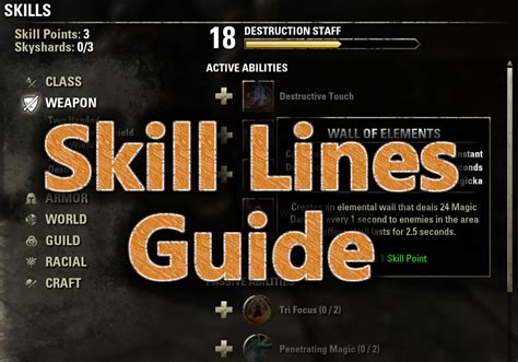 eso build planner skill calc for elder scrolls online book of woodworking eso skills in india by emily egorlin com