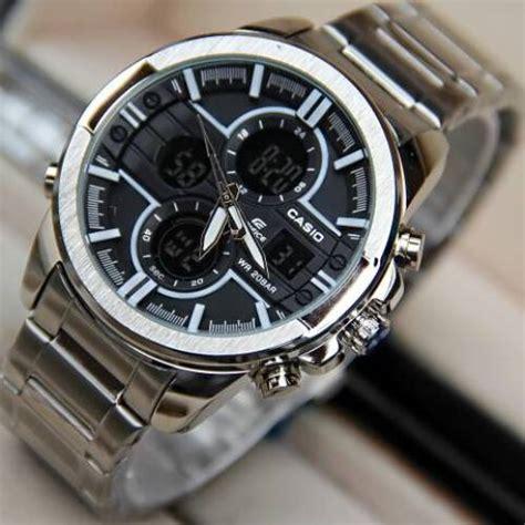 Harga Jam Tangan Merk Casio Edifice jual jam tangan casio edifice efa543 jam edifice kw harga