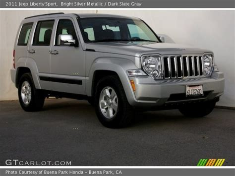 silver jeep liberty interior jeep liberty 2011 silver www imgkid com the image kid