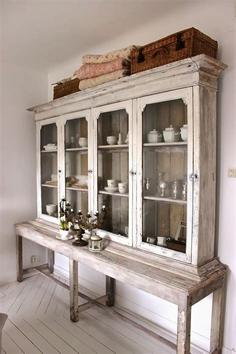 original antique door dining table house stuff pinterest door dining table antique doors 11 best images about top of hutch decor ideas on pinterest
