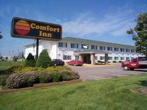 comfort inn usa locations currency in mankato minnesota latest mankato currency
