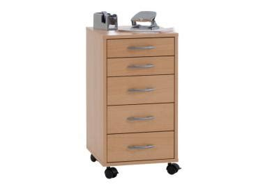 cassettiere con rotelle cassettiera con rotelle 187 acquista cassettiere con rotelle
