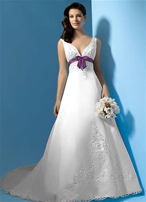 fotos vestidos de novia elegantes vestidos de novias sencillas y elegantes