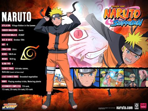 film naruto shippuden 2014 watch naruto shippuden online free full movies watch