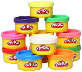 Play Doh Party Pack Espa 231 O Play Doh Shopping Market Placeparacrian 231 A