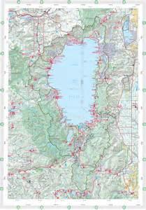 index of marter7 california maps