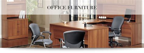 Afr Furniture Rental Office Furniture Rental Rent Office Furniture For Rent