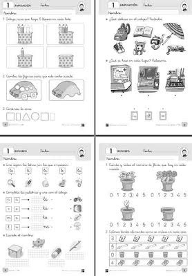 lengua 1 186 prim letra a letra savia trimestral biblomar s l recursos de primaria primer curso recursos ed sm 1 186 primer trimestre