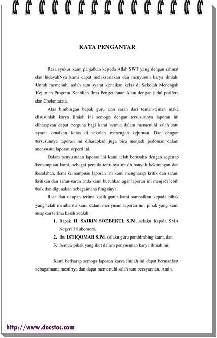 cara membuat essay karya ilmiah skripsi tesis disertasi karya ilmiah makalah paper