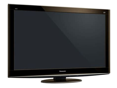 Tv Samsung Viera 25 best ideas about panasonic televisions on