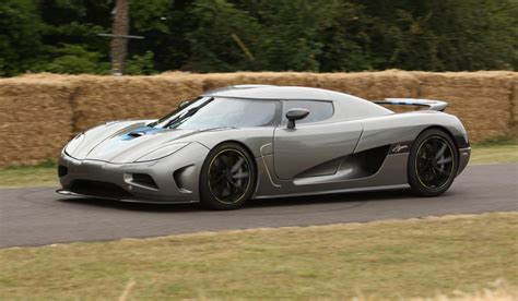 koenigsegg agera rx what is your favourite place in gta v map with grid