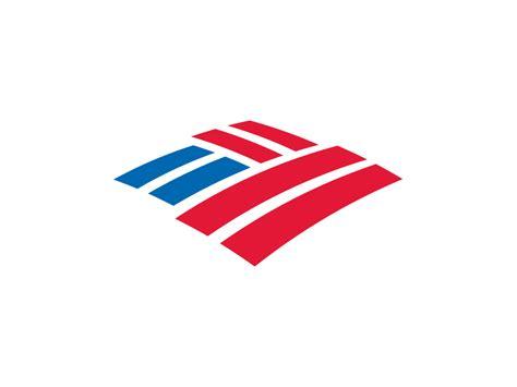 finance bank of america bank of america logo logok