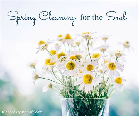 emotional closet cleaning spring clean your mind dr karen spring cleaning for the soul dr dalton smith i choose