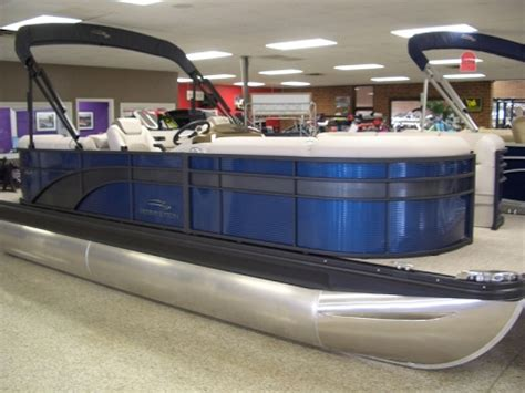 pontoon boats for sale near charlotte nc new 2017 bennington 22ssrx pontoon boat for sale in lake