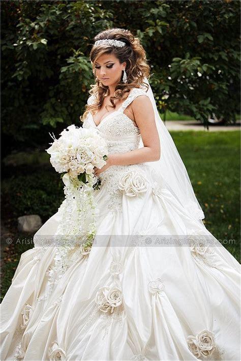palazzo albanian wedding  elda  martin arising images