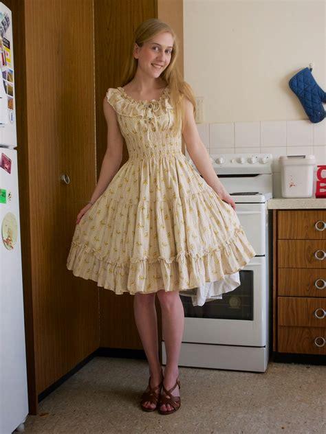 petticoat punishment sister dresses pinterest stories letters about petticoat punishment for boys