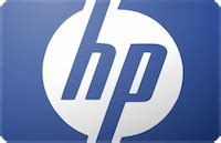 Hp Gift Card Discount - gift card deals buy discounted gift cards for less cardcash