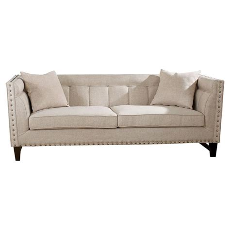 joss and main sofa grayson sofa home furnishings pinterest sofas
