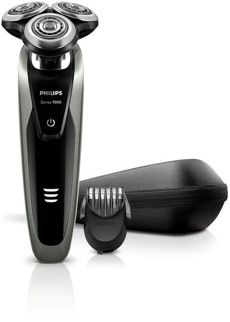 rasoio elettrico sotto la doccia philips s9161 42 rasoio elettrico