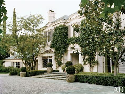 home  lauren kings comfy la mansion