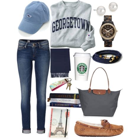 comfortable cute outfits comfy school outfits on pinterest