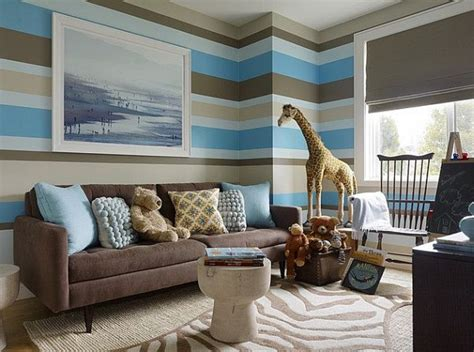 room paint ideas paint ideas for living room with narrow space theydesign net theydesign net