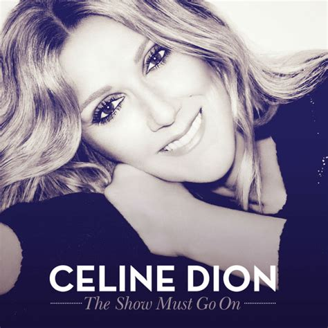 cline dion ft lindsey stirling the show must go on c 233 line dion and lindsey stirling cover queen s quot show must