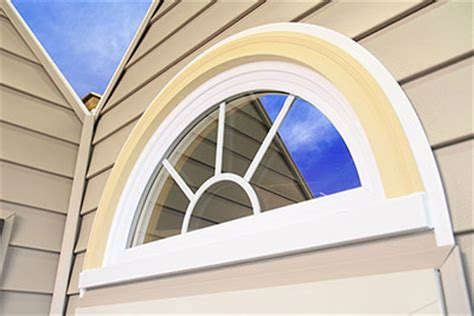 Different Shapes Of Windows Inspiration Replacement Windows Milwaukee The Ultimate Guide