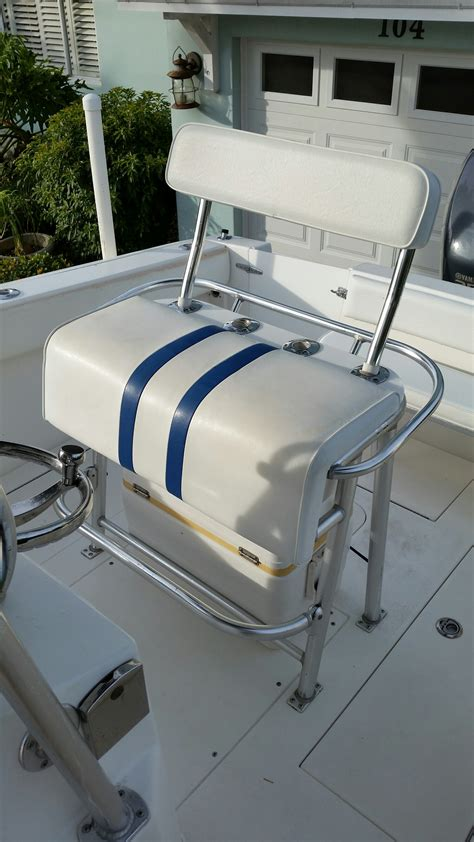 used contender boats near me sold sold sold 2002 contender 23 2007 yamaha 250f