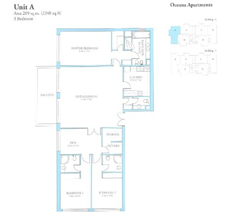 palm jumeirah floor plans oceana floor plans palm jumeirah dubai uae palm
