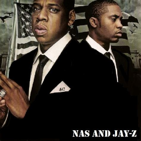 jayz mp download the weeknd rick ross mp3 wallpaper images free