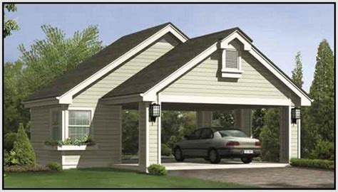 open carport carport plans or open garage decorations home design