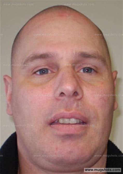Chittenden County Court Records Bristol Mugshot Bristol Arrest