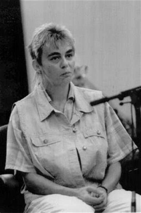 consolato tedesco firenze heidemarie meyer deposizione 5 luglio 1994 prima