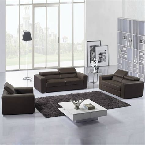 new chesterfield sofa aliexpress buy 2015 chesterfield sofa new style