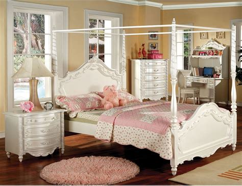 accessories for bedroom cool room designs for teens peenmedia com