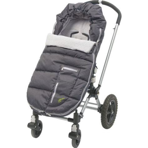 car seat bundle me 80 best images about cycling for our family on