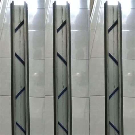 clip paranet plastik uv 6 meter jual tanaman