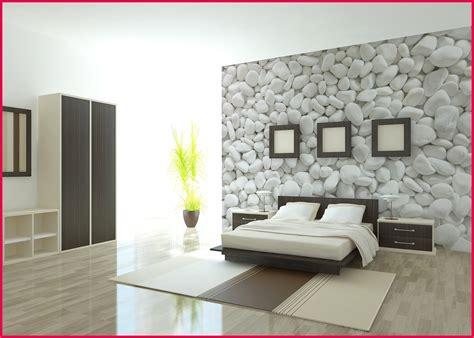 Deco Tapisserie Chambre Adulte tapisserie cuisine tendance avec deco tapisserie chambre