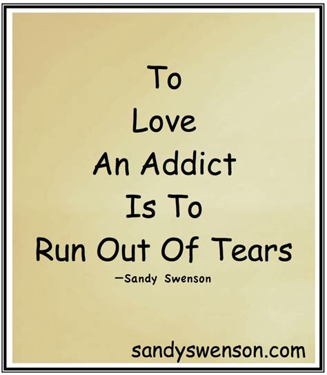 addiction love quotes and quotes 91 best images about love the addict hate the addiction on