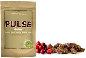 Pules Detox by Don Tolman 14 Day Cleanse Review