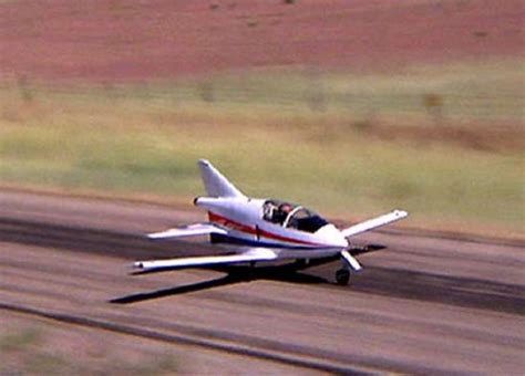 tiny planes aerospaceweb org ask us bd 5j quot acrostar quot microjet