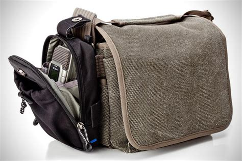 best bag mirrorless bag about