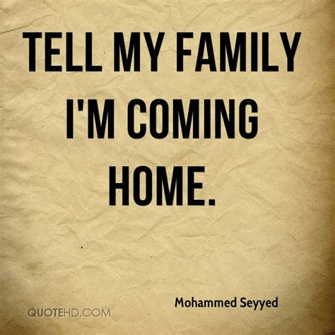 mohammed seyyed quotes quotehd