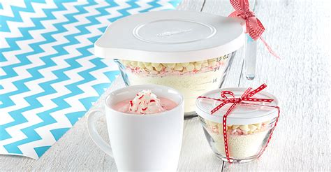 cooking gifts for mom 7 perfect gift ideas for mom cooking gifts pered