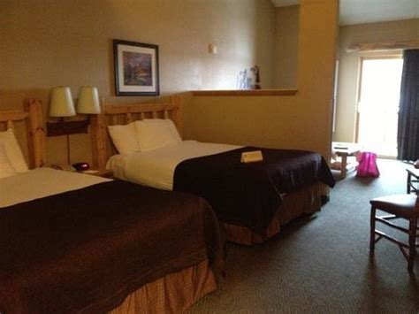great wolf lodge room rates our room picture of great wolf lodge tripadvisor