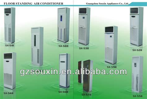 architectural product design 5 airconditioner design panasonic compressor air conditioner 48000btu 5hp buy