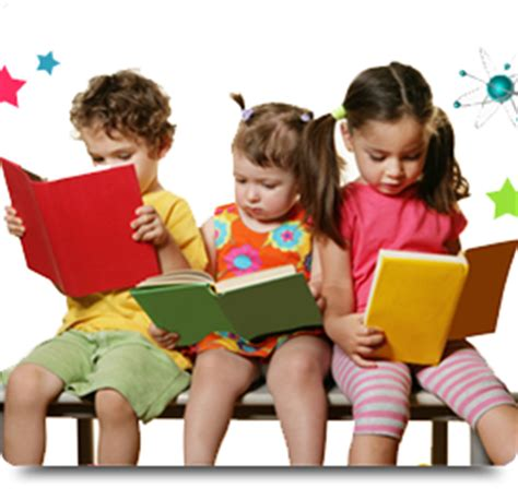 the education of the child and early lectures on education books early childhood education center child development