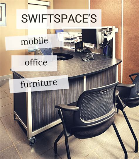 mobili office furniture swiftspace office furniture faqs workstations desking